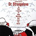 1964 Dr. Strangelove.jpg