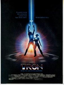 Tron-1982.jpg