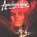 1979 Apocalypse Now.jpg