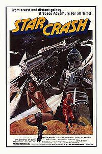Starcrash.jpg