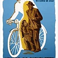 Bicycle Thieves 1948.jpg
