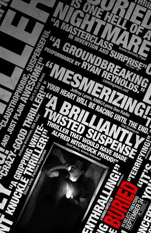 buried poster 2.jpg