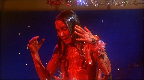blood-covered Carrie.jpg