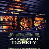 scanner darkly.jpg