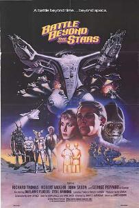 Battle Beyond the Stars.jpg