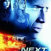 Next_poster.jpg