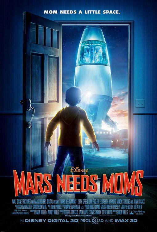 mars_needs_moms poster.jpg