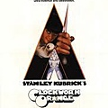1971 A Clockwork Orange.jpg