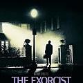 1973 The Exorcist.jpg