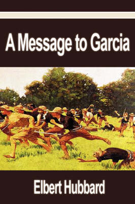 a message to Garcia Filiquarian Publishing.jpg