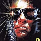 Terminator II.jpg