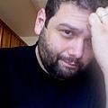 Alvaro Rodriguez.jpg