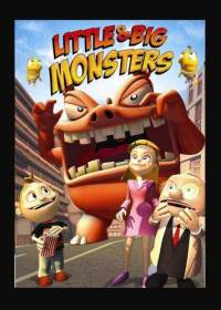 Little & Big Monsters.jpg