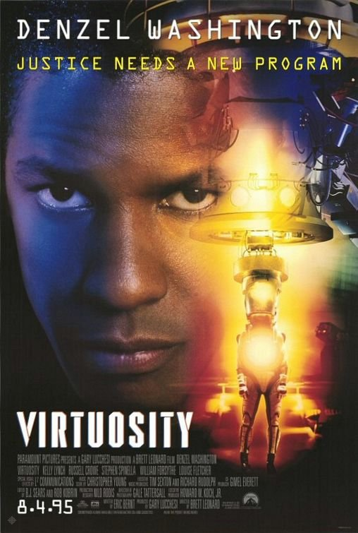 Virtuosity poster.jpg