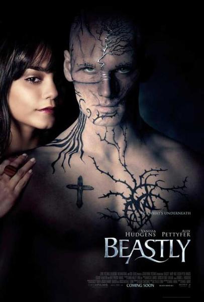 beastly_poster.jpg