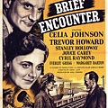 Brief Encounter 1945.jpg