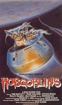 Hobgoblins.jpg