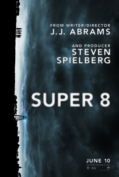 super_eight poster.jpg