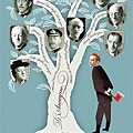 Kind Hearts And Coronets 1949.jpg