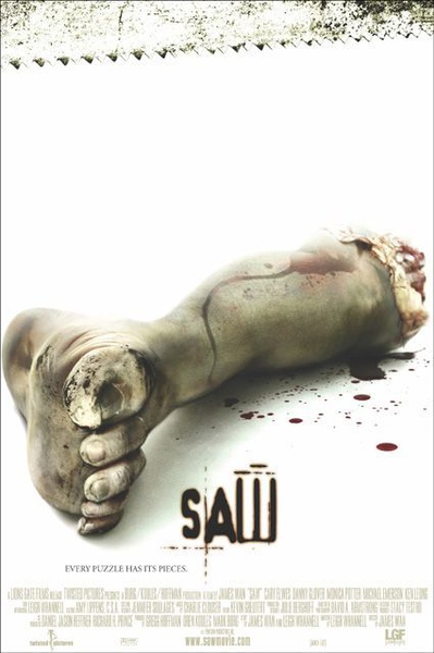 poster saw.jpg