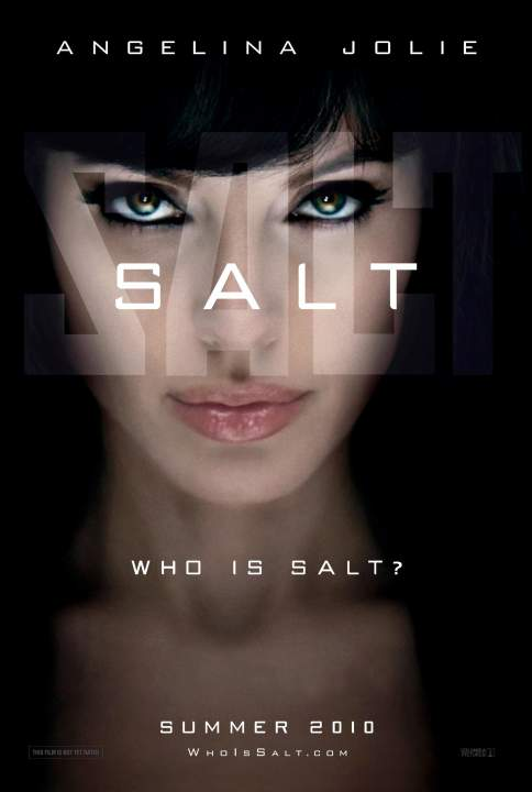 salt_poster.jpg