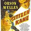 Citizen Kane 1941.jpg
