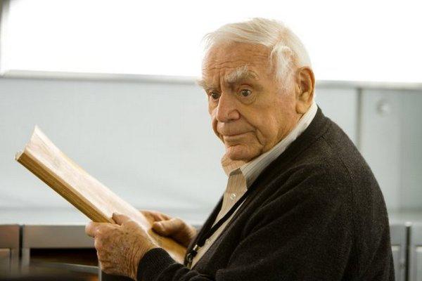 Ernest Borgnine.jpg