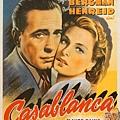 Casablanca 1942.jpg