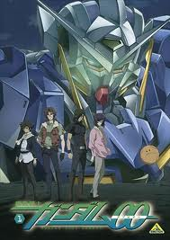 Mobile Suit Gundam 00.jpg