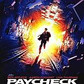paycheck poster.jpg