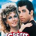1978 Grease.jpg