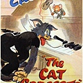 The Cat Concerto 1947.jpg