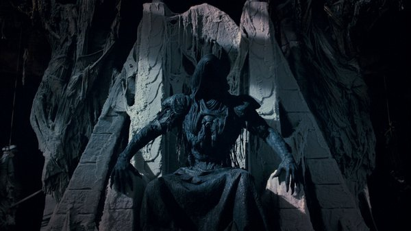 death reaper.jpg