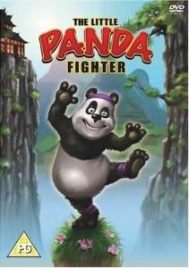 The Little Panda Fighter.jpg