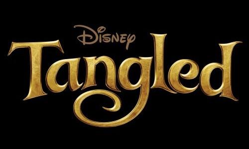 tangled_2010.jpg