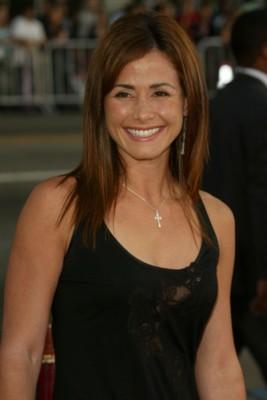 Valerie Cruz 1.jpg