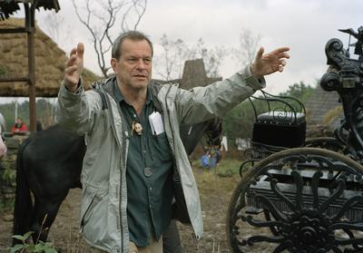 Terry Gilliam.jpg