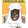 1962 Lawrence Of Arabia.jpg