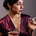 Tina Rodriguez.jpg