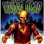 Hell of the Living Dead.jpg
