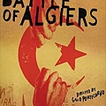 1966 The Battle Of Algiers.jpg