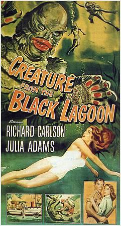 Creature from the Black Lagoon-1.jpg