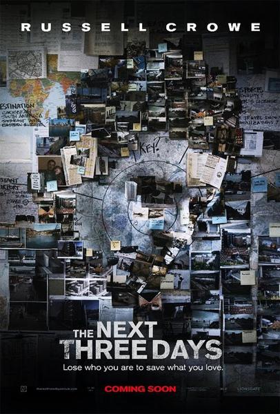 Next Three Days Movie.jpg