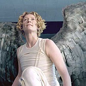 angel constantine.jpg