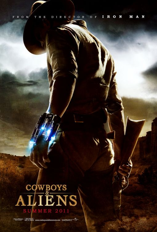 cowboys_and_aliens poster.jpg