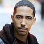 Neil Brown Jr..jpg