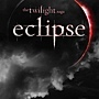 5000 twilight_saga_eclipse poster.jpg