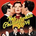 The Philadelphia Story 1940.jpg