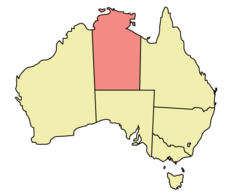 Northern Territory.png