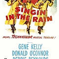Singin in the Rain 1952.jpg